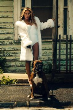 | beyonce Beyonce Knowles Carter, Beyonce And Jay Z, Beyonce Music, Beyonce Style, Mrs Carter, Vogue, Queen B, Swagg, Beautiful People