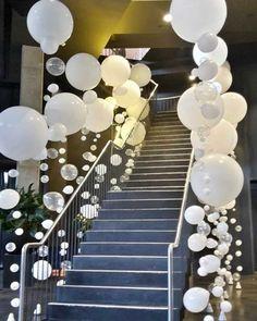 Hochzeit Balloon Arch Base-Halter Dekor Veranstaltungsort Hohe Qualität