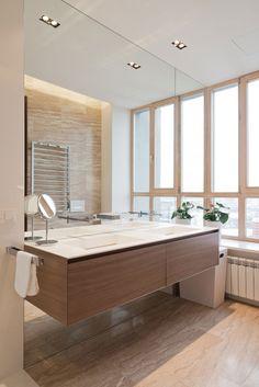 stunning-minimalist-apartment-creatively-rethinks-form-function-20-bathroom.jpg