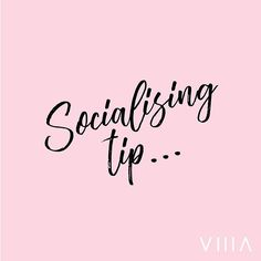 """""""DID YOU KNOW 👉 It's estimated that Instagram will reach close to 1 billion monthly users sometime this year?! 🙀 HOLY HASHTAGS AMIGOS 🙀 Here's a few key pointers to ensure you're nailing the 'Gram game starting with your bio! 1️⃣ Is your profile pic consistent with your other Social platforms? 🤔 Make it easy for peeps to find and recognise you instantly! 2️⃣ Is your location turned on? 🤔 Even if you work on the road, be sure to at least include your capital city so peeps know where you…"""