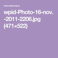 wpid-Photo-16-nov.-2011-2206.jpg (471×522)