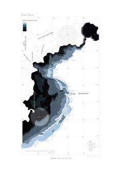 Landscape-Hidrothermal-Center [Re] Learning Geographical Atmospheres David del…