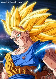 Goku y Bills by on DeviantArt Goku Y Bills, Photo Dragon, Geeks, Z Warriors, Kasugano, Ssj3, Got Dragons, Animes Wallpapers, Dragon Ball Gt