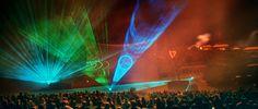 laser_shows_3_l.jpg (590×250)