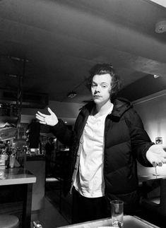 Harry Styles 2015, Harry Styles Funny Faces, Harry Styles Cute, Harry Styles Imagines, Harry Styles Pictures, Harry Edward Styles, Gemma Styles, Beautiful Boys, Pretty Boys