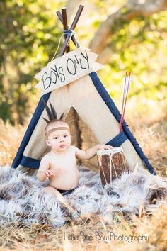 children photography | styled sessions | mini sessions | little indian styled shoots | Little Blue Bow Photography | Daily Fan Favorite | Beyond the Wanderlust | Inspirational Photography Blog