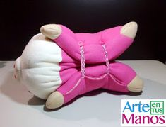 Bear Sleeping Bags, Cute Cat Wallpaper, Sewing Patterns, Bunny, Dolls, Pillows, Kids, Crochet Baby Clothes, Teddy Bear