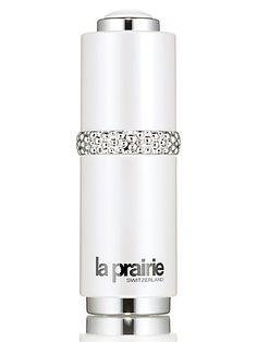 La Prairie - White Caviar Illuminating Serum/1 oz. - Saks.com