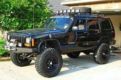 SNORKEL KIT 4X4 JEEP GRAND CHEROKEE XJ 1984-2001 4.0 L Jeep Grand Cherokee, Jeep Cherokee Sport, Jeep Xj Mods, Jeep Suv, Jeep Truck, Jeep Sport, Jeep Wagoneer, Jeep Baby, 2006 Jeep Wrangler