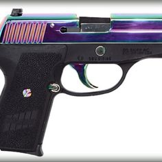 Sig Sauer beauty! - Rgrips.com Find our speedloader now! http://www.amazon.com/shops/raeind