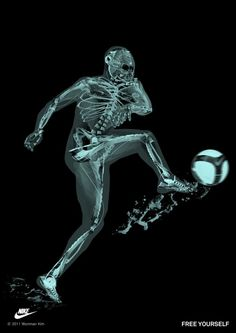 soccer-Freeyourself-800size-animabase-Nike-X-ray-designs--600x847
