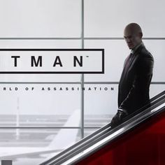 Hitman Sistem Gereksinimleri  #Hitman #PC  http://www.sonlvl.com/hitman-sistem-gereksinimleri-13500.html