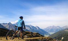 A proximité de l'Hotel L'Orée des pistes aux deux Alpes, Belambra - http://bougerenfamille.com/vacances-dans-les-alpes-en-famille/#2alpes