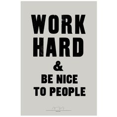 A positive attitude in the workplace can be a huge difference in the morale of the employees; it motivates and eventually increases productivity. A positive attitude helps deal with stressful and difficult situation and eventually. Great Quotes, Quotes To Live By, Me Quotes, Motivational Quotes, Inspirational Quotes, Work Quotes, Quotable Quotes, Famous Quotes, Funny Quotes