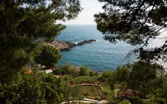 Blick aufs Meer - Dubrovnik, Kroatien © Nisa Maier Hotels, River, Outdoor, Dubrovnik Croatia, Last Minute Vacation, Travel Advice, Outdoors, Outdoor Games, The Great Outdoors