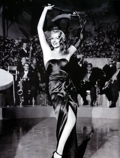 images of rita hayworth | Publicado por Battosai en 12:00