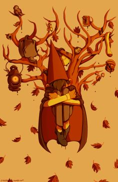Fanart beatrice over the garden wall wirt otgw otgw spoilers over the garden wall spoilers future print!
