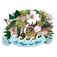 Les gars d'la Clique by La Clique sur Mer on SoundCloud