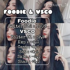Vsco Cam Filters, Insta Filters, Vsco Filter, Photography Challenge, Photography Tips, Instagram Picture Quotes, Lightroom, Photoshop, Afterlight