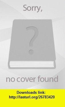 DE QUE COLOR ES SU PARACAIDAS RICHARD N. BOLLES ,   ,  , ASIN: B00416OK32 , tutorials , pdf , ebook , torrent , downloads , rapidshare , filesonic , hotfile , megaupload , fileserve