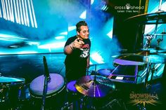 #DJAshishNagpal Part of showshaa night club. Performing in live shows and events across the country. playing with tunes and music is hobby of him. contact him@ #crossahead CrossAhead is India's growing creativity network.We are calling all the creative creature to list with us and get exposure to the huge market and get paid. #crossahead #DJ #remix #feat #ft #yoyohoneysingh #music #mix #DJnight #party #clubnight #club #disco #disconight #partyanimal #rockmusic #rock #rocknight #partymusic
