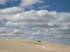 Witsand, Breede River Mouth River Mouth, Van Niekerk, South Africa, Beautiful Places, Scenery, Wildlife, African, Clouds, Photography