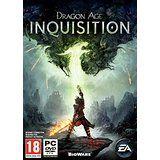 Amazon.es: dragon age inquisition pc