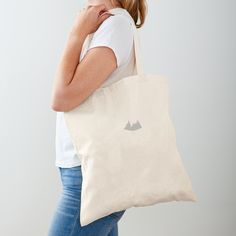 'succes is the sum of all your failures ' Cotton Tote Bag by marisophie Printed Tote Bags, Cotton Tote Bags, Reusable Tote Bags, Large Bags, Small Bags, Medium Bags, Needle And Thread, Shopping Bag, Shopping Center