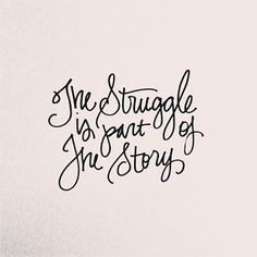 The struggle is so a part of the story and the best is yet to come! #rebosapp #sober #12steps #recovery #soberandstrong