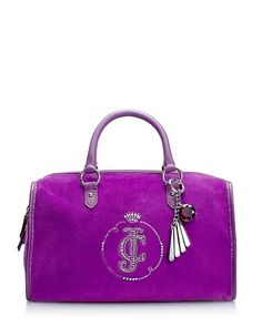 052f223a46c4 9 Best Juicy couture things images