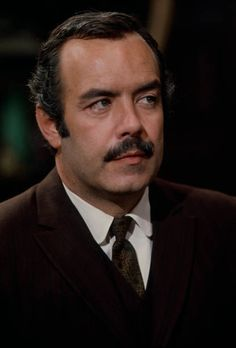 Pernell Roberts Appearing In 'Dead Man On The Run' Robert Junior, Stock Pictures, Stock Photos, Bonanza Tv Show, Pernell Roberts, Dead Man, Present Day, Still Image, A Good Man