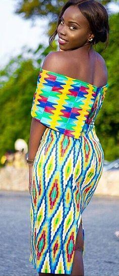 African clothing Ghana, African fashion, Ankara, kitenge, African women dresses, African prints, African men's fashion, Nigerian style, Ghanaian fashion, ntoma, kente styles, African fashion dresses, aso ebi styles, gele, duku, khanga, vêtements africains pour les femmes, krobo beads, xhosa fashion, agbada, west african kaftan, African wear, fashion dresses, asoebi style, african wear for men, mtindo, robes, mode africaine, moda africana, African traditional dresses