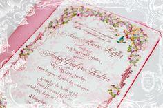 la pink paperie The blog for Paper Nosh