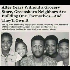 We bring a high level of sensitivity and inclusion to all that we do. This is why leadership from the margins should be respected and sought out. This emotional/spiritual genius is one of many reasons why Black businesses should be supported. Black History Facts, Black History Month, Black Pride, My Black Is Beautiful, African American History, Black Power, Black People, In This World, Knowledge