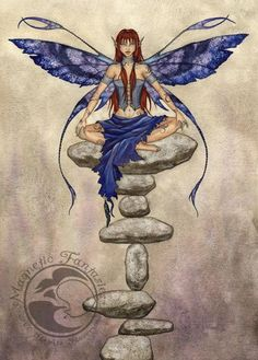Fairy Art Artist Amy Brown: The Official Online Gallery. Fantasy Art, Faery Art, Dragons, and Magical Things Await. Elfen Fantasy, Fantasy Art, Amy Brown Fairies, Dark Fairies, Dragons, Fairy Pictures, Love Fairy, Beautiful Fairies, Fairy Art