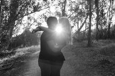 ALA Photography {Jenna & John // ellwood butterfly reserve // santa barbara engagement}  https://alaphotographyblog.wordpress.com/2015/07/13/jenna-john-ellwood-butterfly-reserve-santa-barbara-engagement/