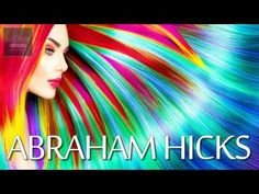 Abraham Hicks - Teach yourself to stay in alignment and minimize your wobble - YouTube