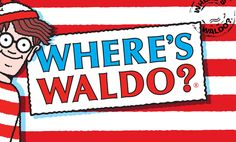 Why Not To Where's Waldo Your Future Boyfriend  #whereswaldo #loveyourself #relationships #dating #findyourself
