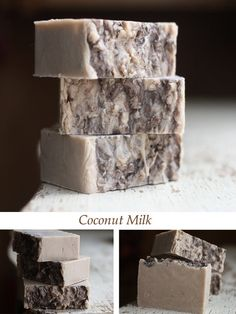 Hey, I found this really awesome Etsy listing at https://www.etsy.com/listing/227029803/coconut-milk-homemade-soap-natural-soap