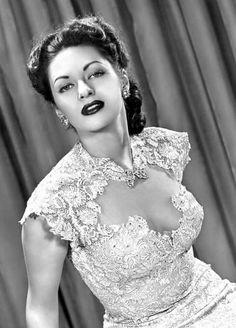 Classics - Yvonne De Carlo