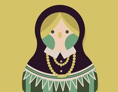 "Check out new work on my @Behance portfolio: ""NATIONAL  COSTUME"" http://be.net/gallery/40337901/NATIONAL-COSTUME"