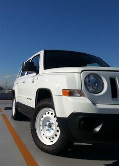 Jeep Patriot Lifted, Jeep Patriot Sport, Military Jeep, Jeep Commander, Jeep Xj, Jeep Liberty, Jeep Compass, Jeep Renegade, Wrangler Jk