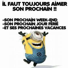 Ideas Quotes Funny Minions Sarcasm For 2019 Emoticons Text, Funny Emoticons, Funny Facts, Funny Jokes, Minion Humour, Funny Minion, Best Quotes Wallpapers, Weekend Humor, Minions Quotes