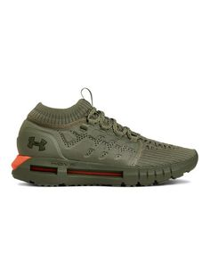 194ec5b6fc9 Boys  Grade School UA HOVR™ Phantom Running Shoes