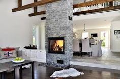 Image result for images of scandinavian house designs
