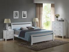 white-bedroom-furniture-suite-also-blue-blanket-plus-