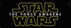 Vous ne l'avez pas encore vu 15 fois depuis hier soir ? Voilà le teaser de Star Wars VII en VF #LeReveilDeLaForce