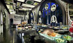 InterContinental Danang Sun Peninsula Resort (Đà Nẵng): Xem 1.383 đánh giá và 3.017 - TripAdvisor