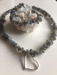 Beaded Bracelets, Silver, Jewelry, Fashion, Moda, Jewlery, Jewerly, Fashion Styles, Pearl Bracelets