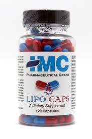 Lipo Caps choline & Inositol are primarily known for their lipotropic effects; these nutrients are important for cellular membrane permeability and the regulation of the cellular life cycle. Methylcobalamin is another nutrient necessary for proper central nervous system function. Many people who take this as a supplement report they have more energy, healthier immune systems, less allergies, stress, depression, more stamina and better sleep.  Fat Burner Energy 361-853-3559